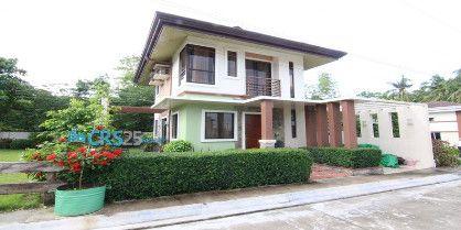 cebu house and lor for sale, -- Multi-Family Home -- Cebu City, Philippines