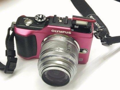 olympus, micro four thirds, dslr, -- Digital Camera -- Metro Manila, Philippines