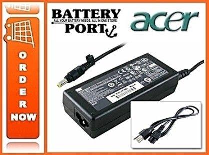 acer charger, acer laptop charger, acer laptop charger philippines, -- Laptop Battery Metro Manila, Philippines