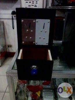 mini box for piso net, -- All Desktop Computer -- Tarlac City, Philippines