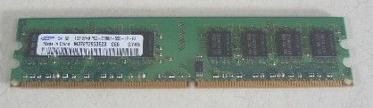 1gb ddr2 memory pc667, -- Components & Parts Cebu City, Philippines