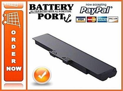 sony battery, sony laptop battery, sony laptop battery philippines, -- Laptop Battery Metro Manila, Philippines