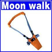 moonwalk harness, baby assistant walker harness, -- Baby Safety -- Metro Manila, Philippines