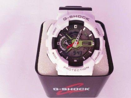 watches, -- Watches -- Cebu City, Philippines