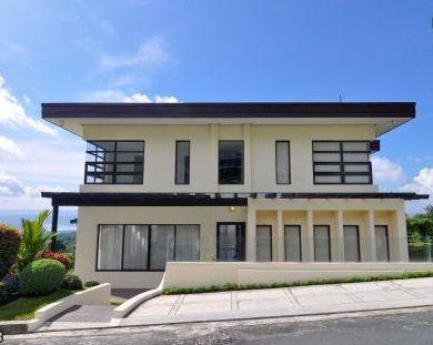 tagaytay highlands h, -- Single Family Home Metro Manila, Philippines