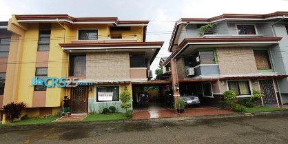 cebu house and lot for sale, -- Multi-Family Home -- Cebu City, Philippines