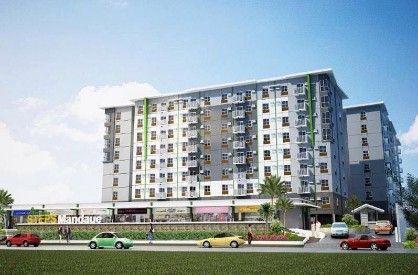 amaia steps condominium, mandaue cebu for sale houses, -- Apartment & Condominium -- Cebu City, Philippines