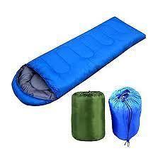 sleeping bag mat camping hiking mountaineering camp beach resort, -- Everything Else -- Manila, Philippines