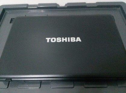 toshiba laptop, 156 inches, amd e 300, 4gb ram, -- All Laptops & Netbooks -- Metro Manila, Philippines