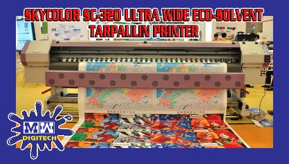 souvenir, corporate giveaway, photo paper, printer, -- Everything Else -- Metro Manila, Philippines