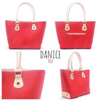 bags for sale, handbags for sale, wholesale bags, shoulder bag, -- Bags & Wallets -- Metro Manila, Philippines