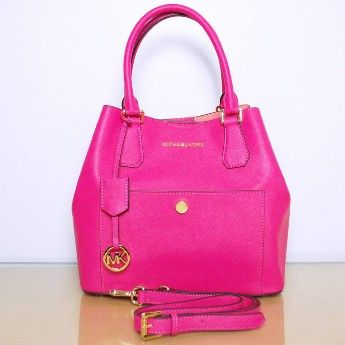 michael kors large greenwich saffiano leather bag, -- Bags & Wallets -- Laguna, Philippines