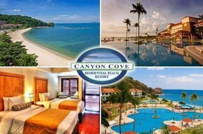 hotel room accommodation, hotel voucher, -- Travel Agencies -- Metro Manila, Philippines