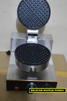 waffle, waffle maker, waffle baker, -- All Appliances -- Quezon City, Philippines