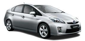 affordable price car, -- Cars & Sedan -- Metro Manila, Philippines
