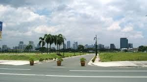 commercial lot for sale in alabang, muntinlupa city, -- Land Metro Manila, Philippines