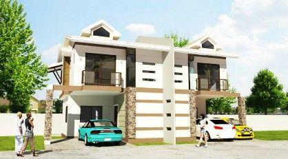 houses in cebu, -- Condo & Townhome -- Metro Manila, Philippines