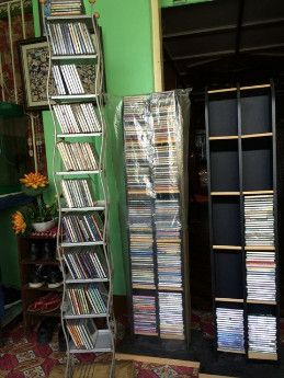 cd tower, -- All Appliances -- Metro Manila, Philippines