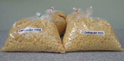 carnauba wax, -- All Accessories & Parts -- Las Pinas, Philippines