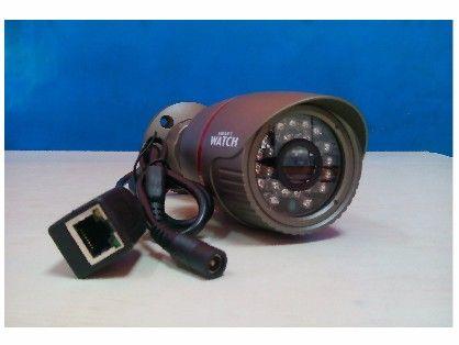 bullet 10mp ip camera, -- All Camera -- Cebu City, Philippines