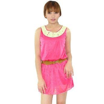 dress, -- Clothing -- Metro Manila, Philippines