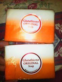 whitening soap, -- Weight Loss -- Cebu City, Philippines