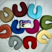 neck pillow, travel pillow, pillow gifts, neck support, -- Everything Else -- Manila, Philippines