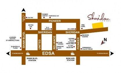 condo for sale, -- Apartment & Condominium -- Metro Manila, Philippines