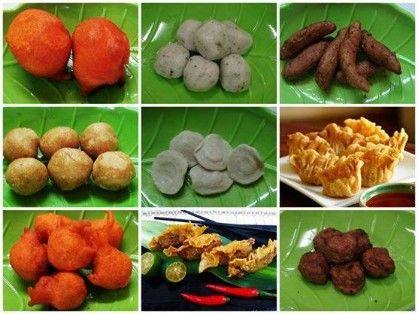 kikiam, fish ball, kwek kwek, kiss, -- All Buy & Sell -- Metro Manila, Philippines