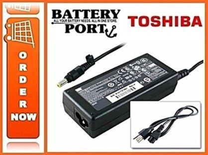 toshiba charger, toshiba laptop charger, toshiba laptop charger philippines, -- Laptop Battery Metro Manila, Philippines