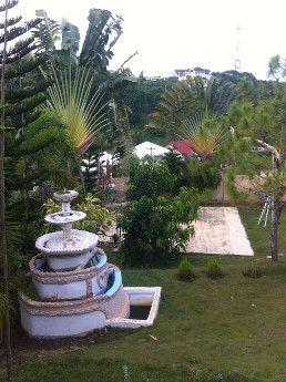 3 STOREY HOUSE AND LOT MONTERITZ MAA -- Multi-Family Home -- Davao City, Philippines