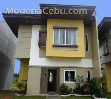 house and lot, house and lot cebu, -- Single Family Home -- Lapu-Lapu, Philippines