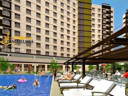 condo for sale, -- Apartment & Condominium -- Cebu City, Philippines