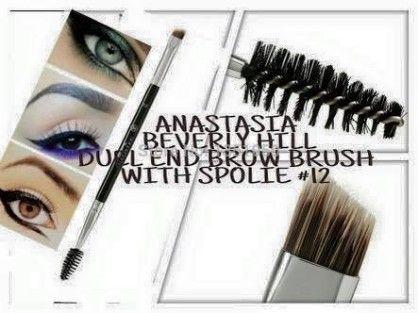 brush, makeup brush, anastacia, anastacia beverly, -- Make-up & Cosmetics Manila, Philippines