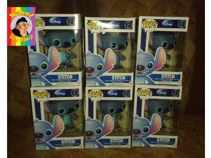 funko pop stitch, -- Toys Quezon City, Philippines
