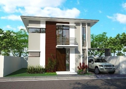 houses for sale cebu, -- Single Family Home -- Metro Manila, Philippines