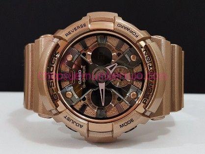 casio, ga200gd 9b, g shock, iloveporkie, -- Watches -- Paranaque, Philippines