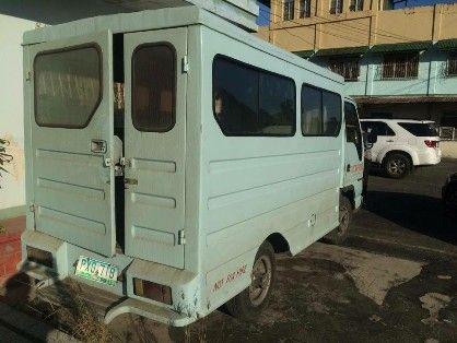 google, yahoo, facebook, instagram, -- Trucks & Buses -- Isabela, Philippines