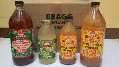 bragg appple cider vinegar, -- Other Business Opportunities Metro Manila, Philippines