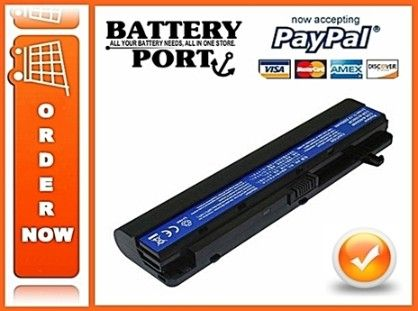 acer battery, acer laptop battery, acer laptop battery philippines, -- Laptop Battery Metro Manila, Philippines