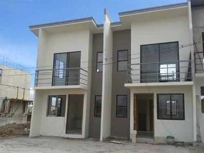 townhouses for sale, -- Condo & Townhome -- Metro Manila, Philippines