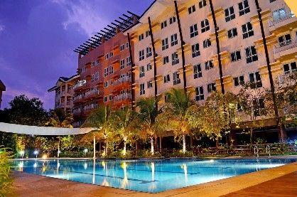 rent to own; condo 1, -- Condo & Townhome -- Metro Manila, Philippines