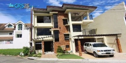 house and lot in ceb, for sale houses in c, ready for occupancy, for sale houses in p, -- Single Family Home -- Metro Manila, Philippines