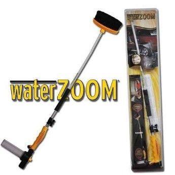 water zoom pressure washer, -- Everything Else -- Manila, Philippines