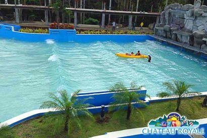 resort, hotel voucher, -- Travel Agencies -- Metro Manila, Philippines