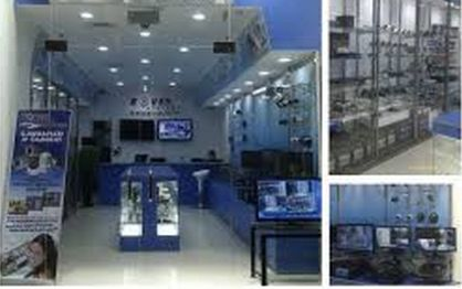 cctv camera, -- Security & Surveillance -- Metro Manila, Philippines