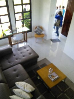 single detached house, rfo house, near commercial area, 4 bedroom house, -- House & Lot -- Cavite City, Philippines
