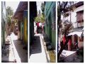 owner for sale, -- House & Lot -- Cavite City, Philippines