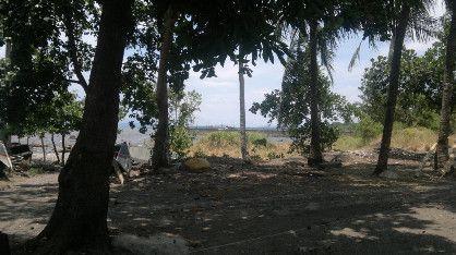 negrosoccidentalsilayvacantlotforsale, -- Beach & Resort Negros Occidental, Philippines