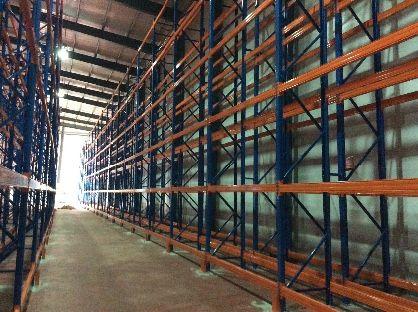 warehouse for rent metro manila, -- Rentals -- Metro Manila, Philippines